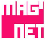 Logo Mag'net