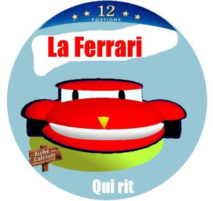 ferrariquirit